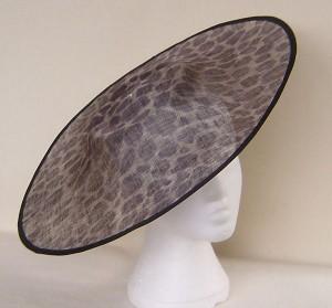 Claire-untrimmed-animalprint-hat-300x279