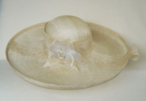 Delia-Large-wheat-hat-300x208
