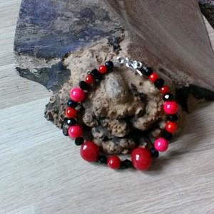 bracelet-pink-red-black-400-300x300