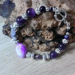bracelet-purple-blue-300x300