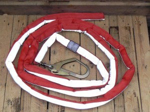 custom G-rope