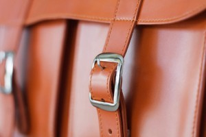 leather repairs- West Lothial
